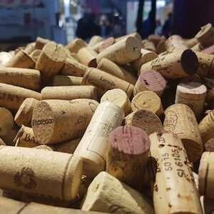 Wine Experiences in Italy