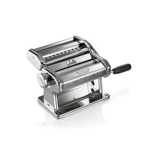Pasta machine: 150mm wide