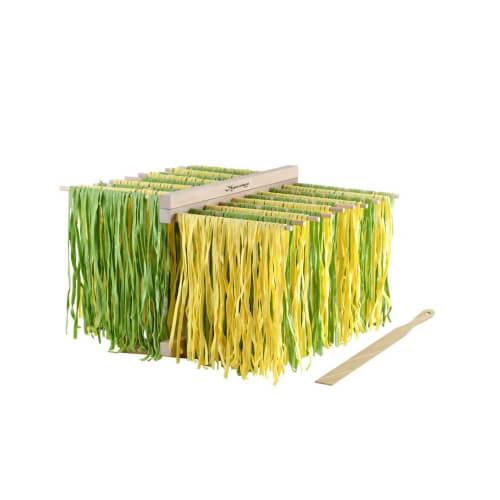 X-Large Pasta drying rack
