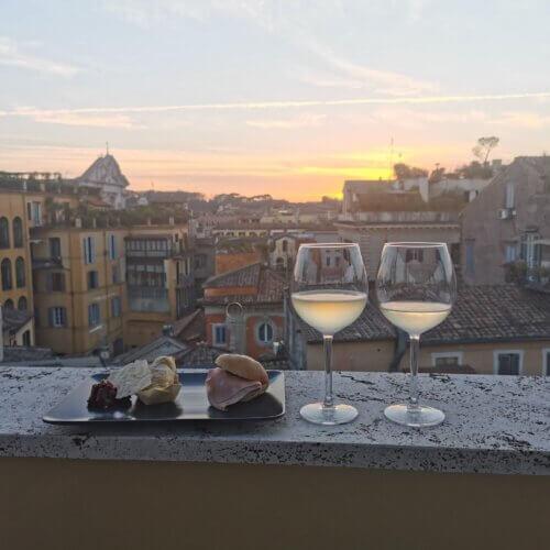 Club del Vino Wine Club
